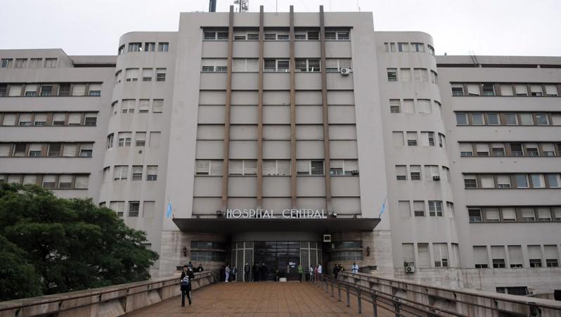 Mendoza: Se recuperaron 80 pacientes, fallecieron 2 y se registraron 139 nuevos casos de Covid-19
