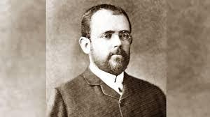 Efemérides: el 20 de enero de 1876, llega al Nahuel Huapi el científico Perito Moreno
