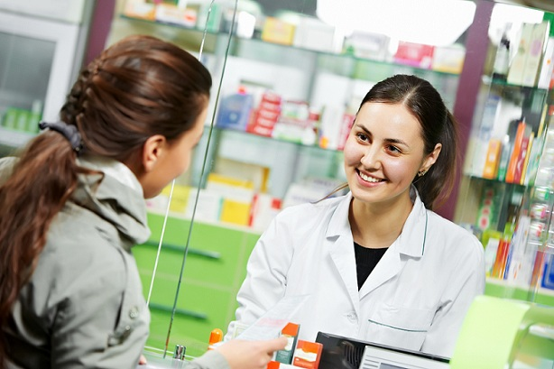 Valle de Uco: Farmacias de turno en la tercer semana de noviembre