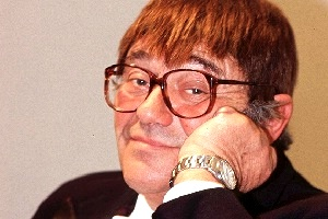 Efemérides: 11 de enero, Fallecía el actor Tato Bores