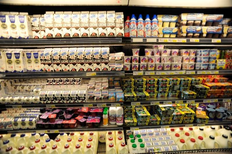Súper Cerca: el Gobierno lanzó 70 productos con precios congelados hasta diciembre