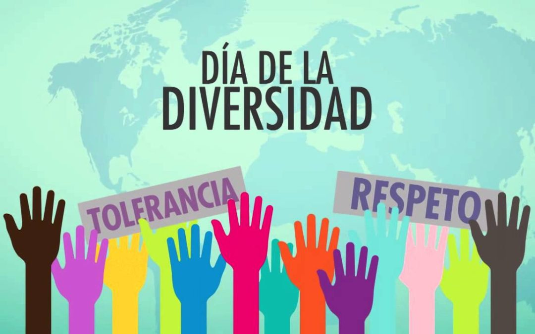 Efemérides: 12 de octubre, Día del Respeto a la Diversidad Cultural