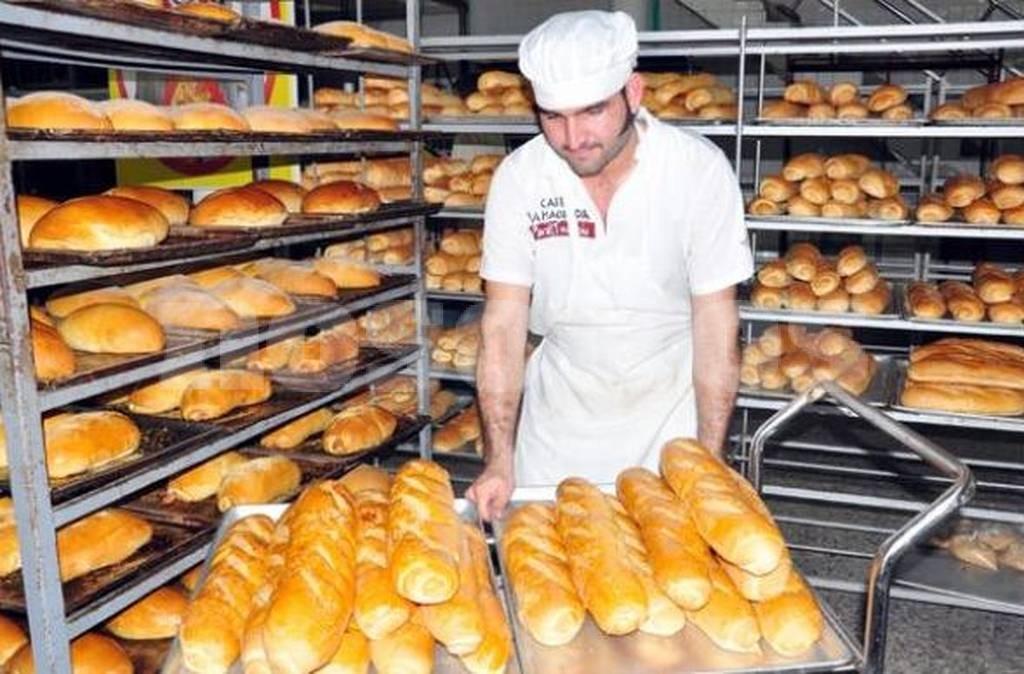 Efemérides: 4 de agosto, Día del Panadero