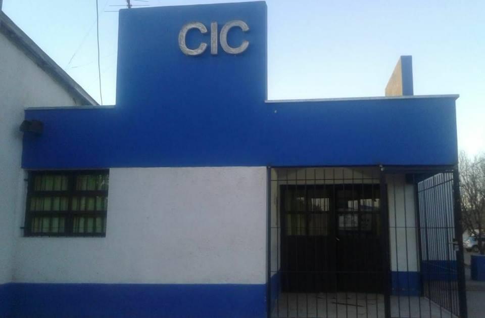 Educación: disponen puntos de wifi en el departamento de Tunuyán