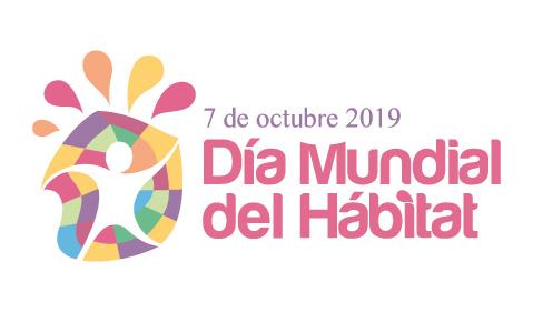Efemérides: 7 de octubre, Día Mundial del Hábitat