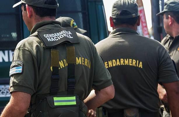 Efemérides: 28 de julio, Día de Gendarmería Nacional