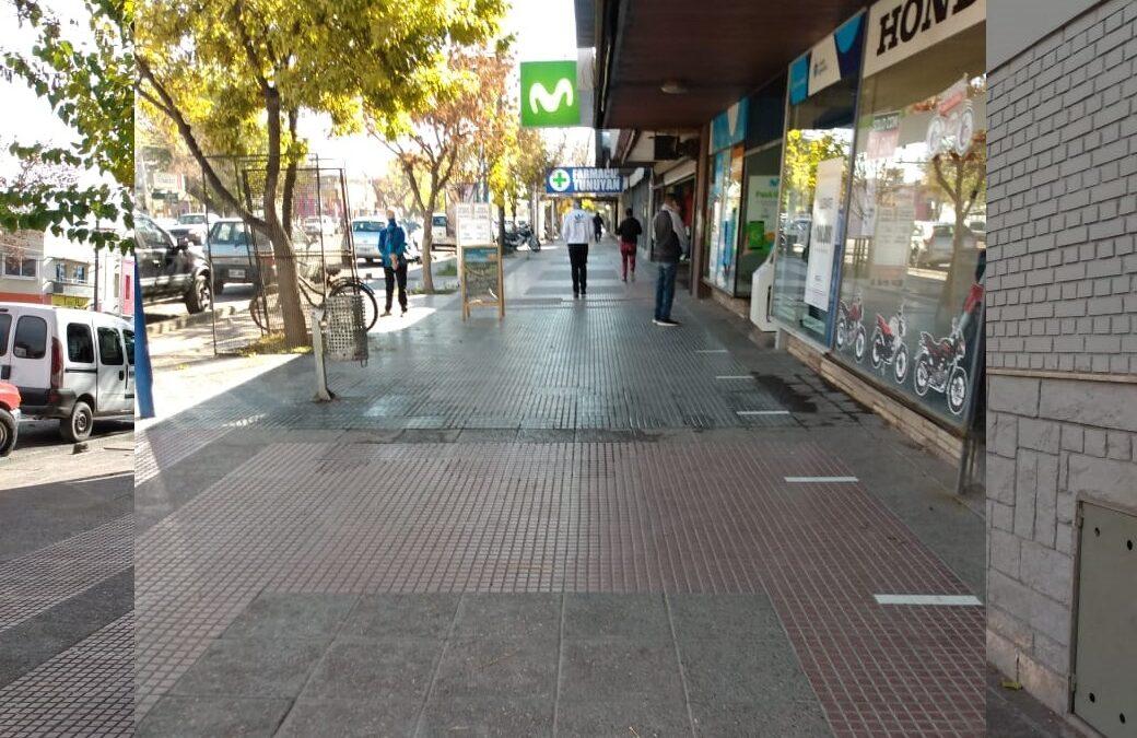 Día de la Madre: las ventas en Mendoza cayeron más del 35%