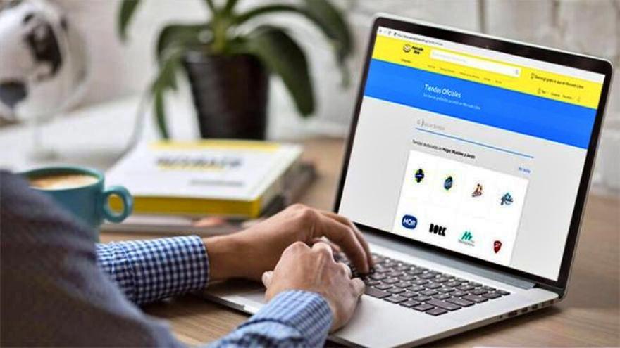 Datos a tener en cuenta para hacer compras seguras por internet
