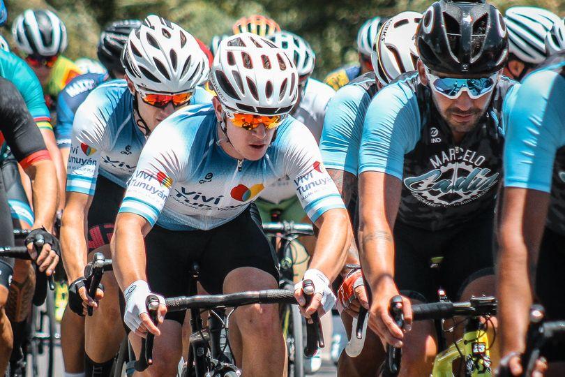 Este fin de semana continúa el Ciclismo de ruta y será la Clásica de Villavicencio
