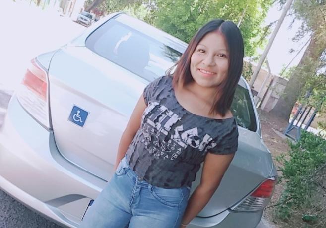 Buscan el paradero de una adolescente que vive en un hogar de menores de Tunuyán