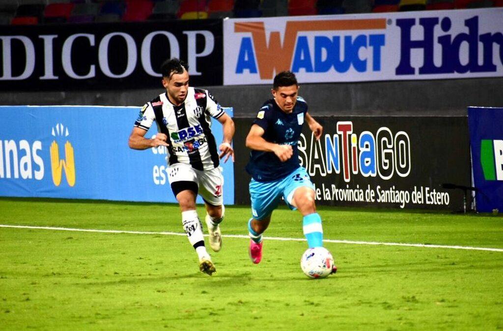 Fútbol argentino: se juega la última fecha de la zona y varios equipos buscarán su clasificación